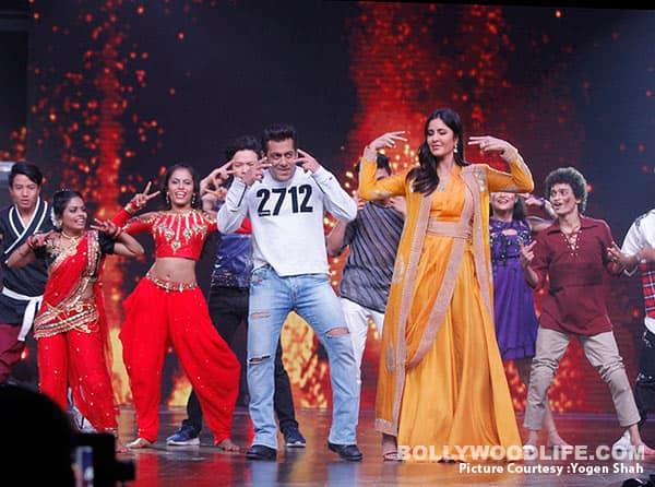 Salman-Khan-Katrina-Kaif-Mithun-Chakraborty-(10)