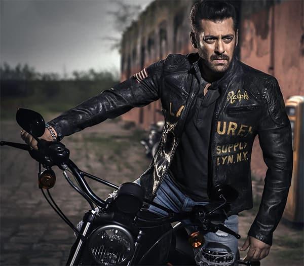 Bharat full Movie Download Salman Khan Mp4 on filmywap |480p & 1080p