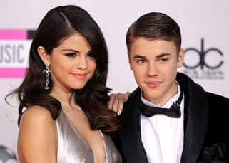 Don't blame Justin Bieber for Selena's family issues - here's why