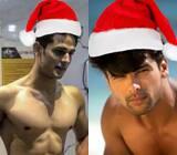 Kushal Tandon, Karan Wahi, Shaheer Sheikh – a look at TV hotties who can be the perfect Sexy Santa's!