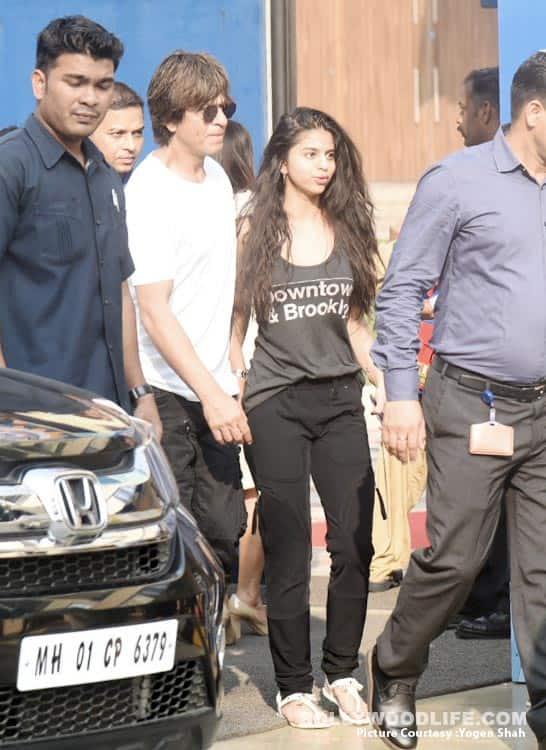 Shahrukh-&-Suhana-Khan-(4)