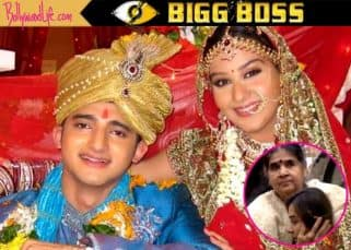 Bigg Boss 11: Shilpa Shinde's mother reveals why her marriage with Romit Raj went bust