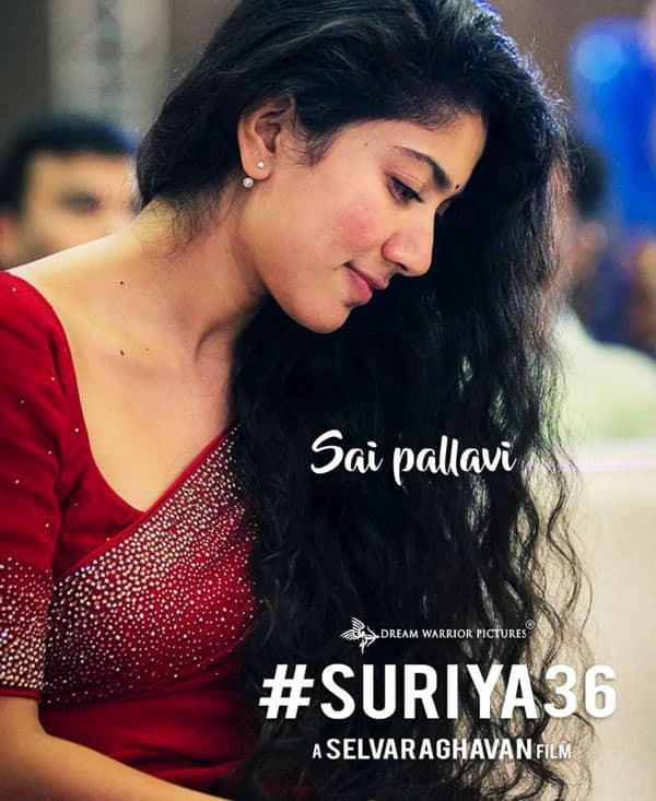 Suriya_Selavaraghavan