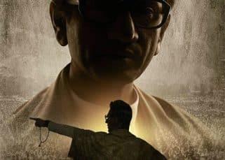 Nawazuddin Siddiqui as Thackeray makes Twitter go WOW!
