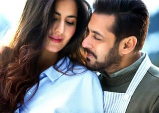 Tiger Zinda Hai: Salman's film will never see as much advance booking numbers as that of Aamir or Shah Rukh, reveals Trade expert!