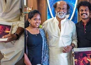 Superstar Rajinikanth is impressed by the trailer of this pilot film!