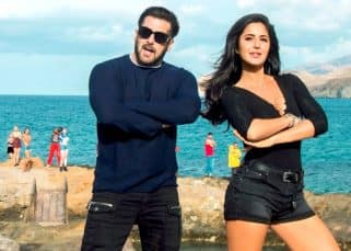 Salman Khan opens up about the sequel to Tiger Zinda Hai and his answer will leave you surprised