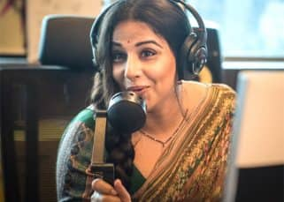 Tumhari Sulu box office collection day 20: Vidya Balan's film continues to remain rock-steady, collects Rs 33.79 crore