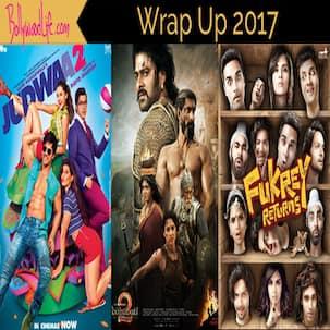 खास रिपोर्ट: बड़ी-बड़ी फिल्में बॉक्स ऑफिस पर हो गईं फ्लॉप लेकिन इन सीक्वल फिल्मों ने बचाई लाज !!