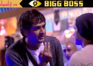 Bigg Boss 11: Vikas Gupta TROLLS Priyank Sharma for crying over his public breakup with Divya Agarwal