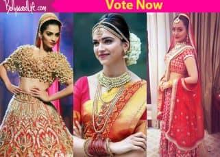 Sonam Kapoor, Deepika Padukone, Sonakshi Sinha - who should get married next after Anushka Sharma?