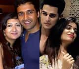 Raghu Ram and Sugandha Garg, Vivian Dsena and Vahbiz Dorabjee – 12 heartbreaking TV celeb splits in 2017!