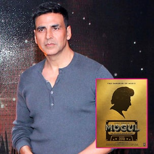 Akshay Kumar has NOT walked out of Gulshan Kumar's biopic Mogul - read EXCLUSIVE details here