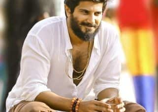 Anurag Kashyap finds his second male lead for Manmarziyan in Dulquer Salmaan