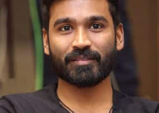 Dhanush's second directorial will be bankrolled by Mersal producer, Sri Thenandal films