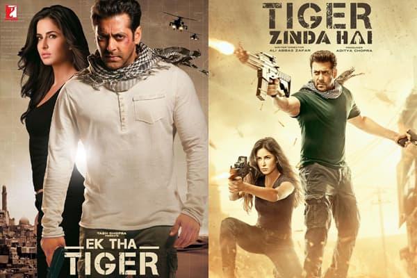 tiger zinda hai 2017 movie hd download
