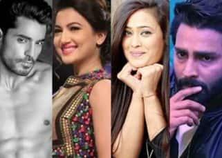 Manveer Gurjar, Prince Narula, Gautam Gulati - a look at what former Bigg Boss winners are doing now