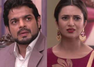 Yeh Hai Mohabbatein 20 December 2017 Written Update of Full Episode: Raman asks Ishita to leave the house and his life forever