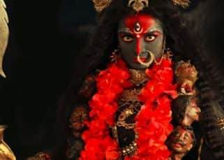 Mahakali -Anth Hi Aarambh Hai 21st January 2018 Written Update Of Full Episode: Mahakali kills Shiv to save Mall from him