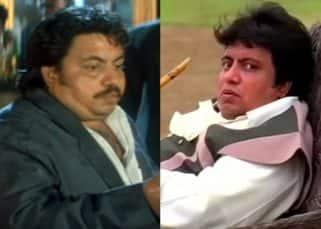 Daud, Rangeela, Bol Bachchan - 5 times Neeraj Vora left us in splits