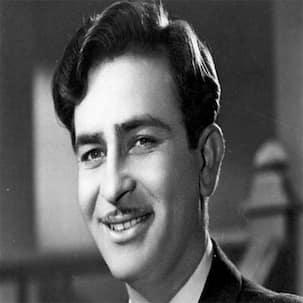 Jeena Yahan, Mera Joota Hai Japani: 5 songs of Raj Kapoor that justify why he is still the greatest showman of Hindi cinema