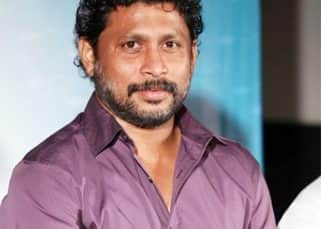 Shoojit Sircar reacts on the viral video of a bullied 11-year-old middle-school boy