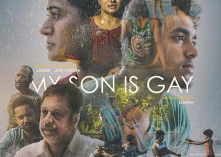 My Son Is Gay gears up for Chennai International Film Festival premiere