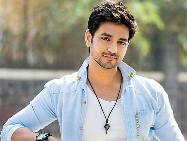 Shakti Arora has a good news for fans