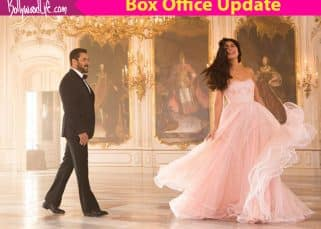 Tiger Zinda Hai box office collection day 31: Salman Khan's film marches on, rakes in Rs 333.58 crore