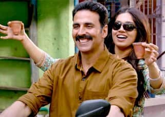 After Baahubali 2, Toilet Ek Prem Katha is waiting to debut in China?