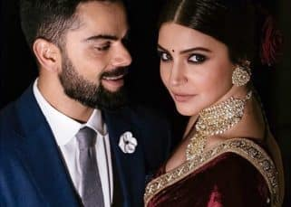 Exclusive! Are Anushka and Virat really coming together on Koffee With Karan 6? We have an answer