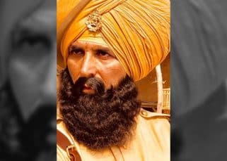 All you need to know about the Battle of Saragarhi, the war that inspired Akshay Kumar's Kesari