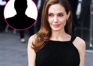 Angelina Jolie has a new man in her life - read all details here