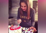 Happy Birthday Bipasha Basu: Karan Singh Grover wishes his princess in the sweetest manner – watch video
