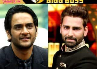 Bigg Boss 10 winner Manveer Gurjar wants Vikas Gupta to win the 11th season