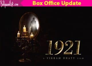 1921 box office collection day 5: Zareen Khan and Karan Kundrra's horror film inches closer to Rs 10 crore mark