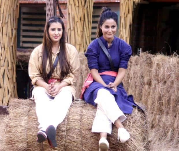 3-Heena-Shilpa