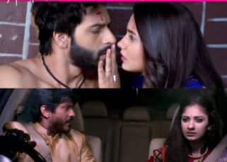 Udaan 25th January 2018 Written Update Of Full Episode: Chakor gets arrested for trying to kill Suraj