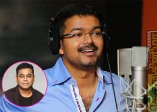 Good news Vijay fans! The actor will sing in Thalapathy 62, thanks to A R Rahman