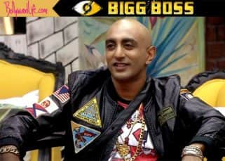 Bigg Boss 11: Akash Dadlani reveals the real reason why he got evicted at midnight