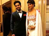 Exclusive! Ayushmann Khurrana: Child marriage is still rampant in India, so Toffee is the need of the hour