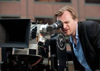 90th Academy Awards: Christopher Nolan gets an Oscar nomination for Dunkirk and Twitter could not be happier