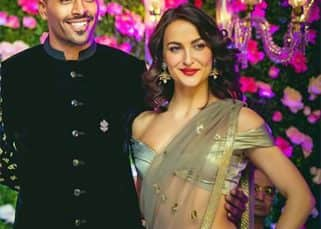 Hardik Pandya has been SECRETLY dating Bigg Boss fame Elli Avram since a year?