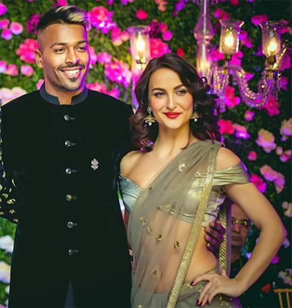 हार्दिक पांड्या और एली अवराम का हुआ ब्रेक-अप ? कुछ समय पहले ही मशहूर हुआ था  दोनों का प्यार   Bollywood Life हिंदी