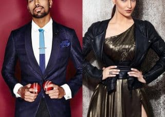 Elli Avram FINALLY breaks her silence on dating Hardik Pandya; says