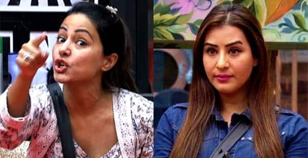 Heena-Khan-Shilpa-Shinde-2