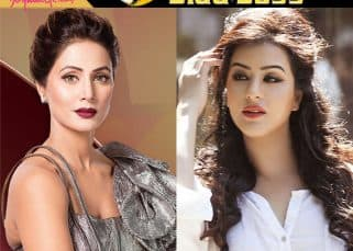 Bigg Boss 11 winner Shilpa Shinde: Hina Khan was the meanest person, she treated me like a servant!