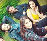 Relax, people! Ishqbaaz is NOT going off-air
