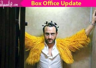 Kaalakaandi box office collection day 3: Saif Ali Khan's film continues its average run, earns Rs 3.85 crore over the first weekend