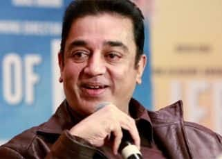 Kamal Haasan: I will not stoop to the usual low levels of politics